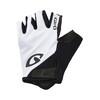 Giro Jag Gloves white